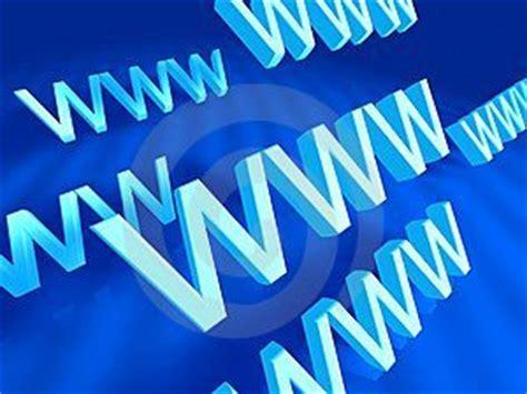 Definición de WWW » Concepto en Definición ABC