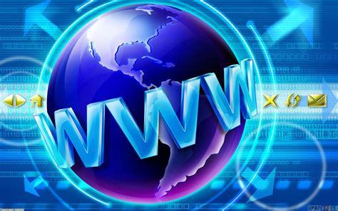 Definición de www