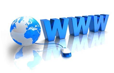 Definición de WWW - Significado y definición de WWW
