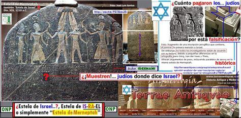 Definición, Resumen y Síntesis de lo que significa: judío ...