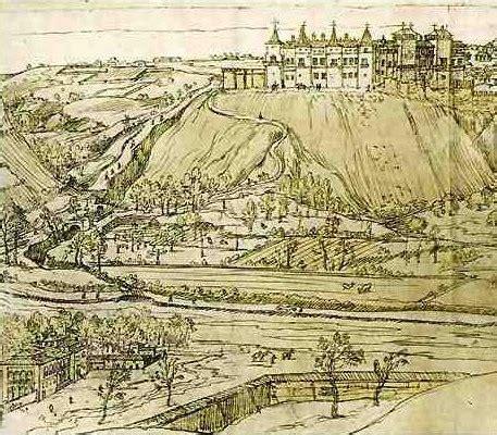 Dehesa de Arganzuela   Wikipedia, la enciclopedia libre