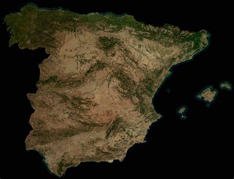DEIMOS Maps: : cartografía fiable, rentable y rápida sobre ...