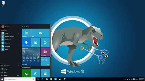 Deixou de ver as miniaturas das imagens no Windows 10?
