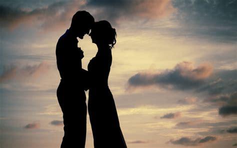 Dejar de querer para aprender a amar - La Mente es Maravillosa