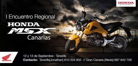 Del 12 al 13 de septiembre, I Encuentro Regional MSX ...