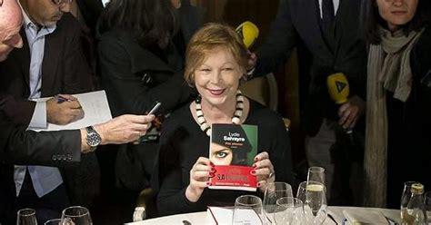 Del Castillo Literario: Novela sobre la Guerra Civil ...