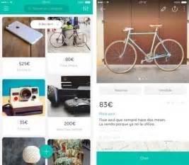 Del mercadillo a Internet: siete plataformas donde vender ...