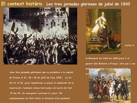 Delacroix: La Llibertat guiant al poble