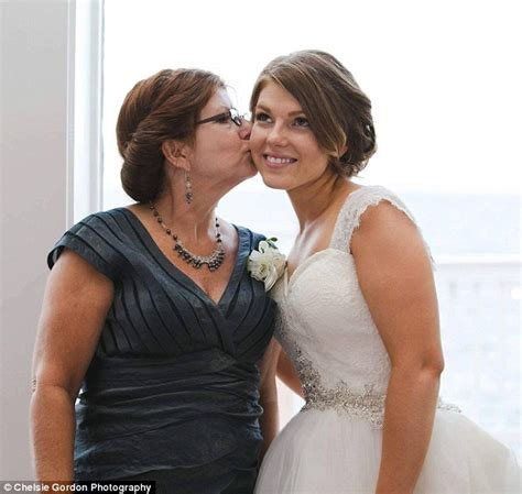 Delaware Go Ape zip line death of mom who disconnected ...