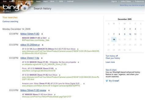 delete bing images history - Video Search Engine at Search.com