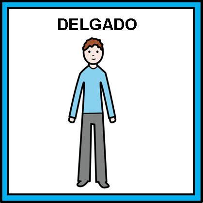 DELGADO | EducaSAAC