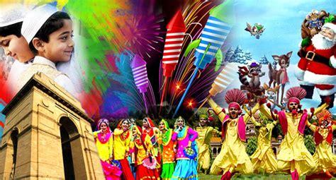 Delhi tours, Delhi india tour travel, Delhi tour packages