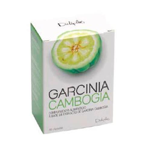 Deliplus capsulas garcinia cambogia disminuye ansiedad por ...