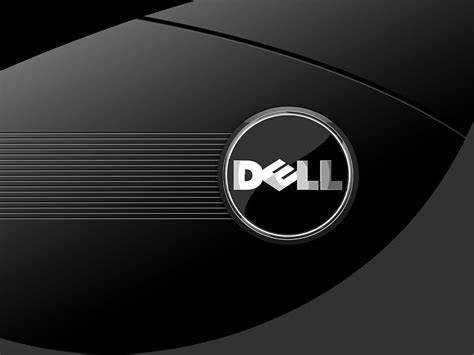 Dell Wallpaper HD fondos de pantalla gratis