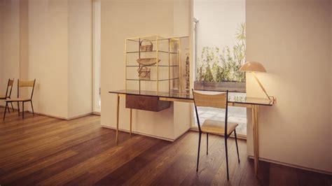 DelPozo abre boutique en Madrid | Centro Mujer