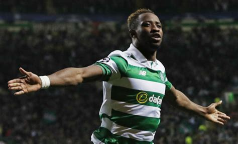 Dembele: The Name That Has Taken The World Of Football By ...