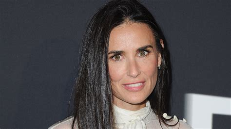 Demi Moore Books Big Recurring Role on 'Empire ...
