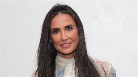Demi Moore Joins 'Empire' in Recurring Role – Variety