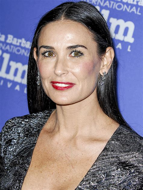Demi Moore Photos and Pictures | TVGuide.com