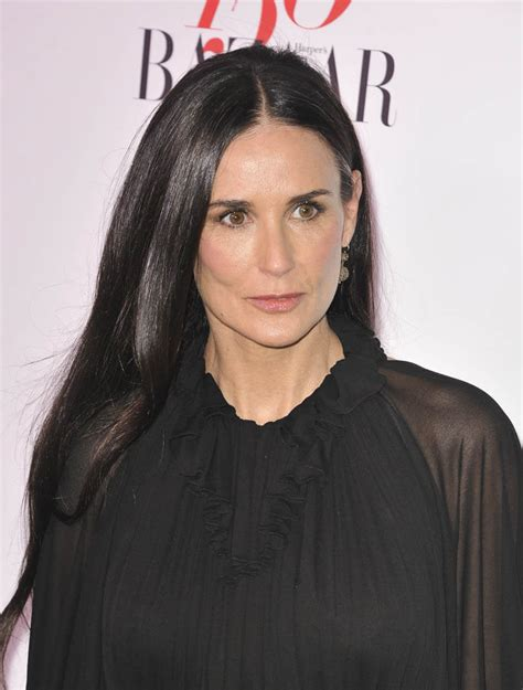 Demi Moore to guest star on Empire as nurse with a ...