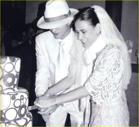 Demi Moore y Ashton Kutcher terminaron su relación | Los ...