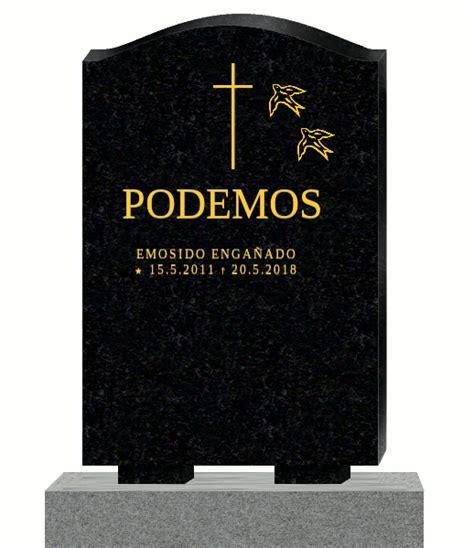 Demigrante: Los memes del chalet Pablo Iglesias e Irene ...