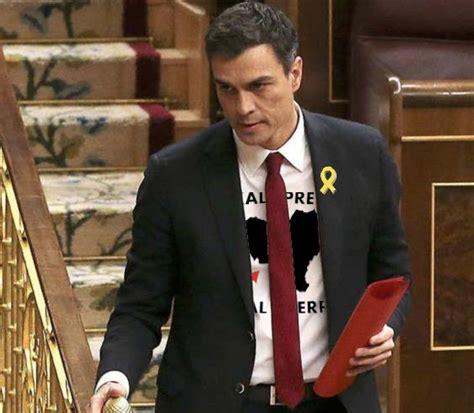 Demigrante: Memes de la moción de censura de Pedro Sánchez ...