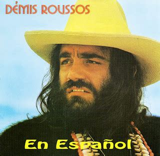 DEMIS ROUSSOS - GRANDES EXITOS EN ESPAÑOL (MEGA ...