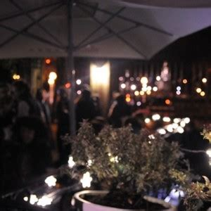 Denborapasa | Kulturaldia.com   Donostia culture & fun ...