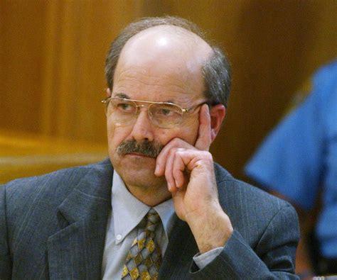 Dennis Rader (BTK Killer) Biography - Facts, Childhood ...