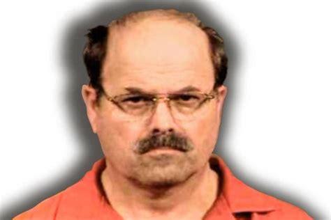 Dennis Rader, BTK Serial Killer, Writing Book to