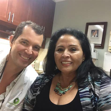 Dentists Miami | Miami | Coral Gables