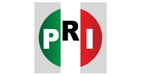 Denuncia PRI 'Moches' y Compra de Votos del PAN y PRD