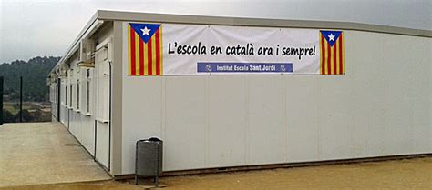 Denuncian ante la Delegación del Gobierno en Cataluña ...