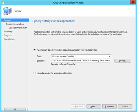 Deploying Office 2016 and Office Proofing Tools Kit 2016 ...