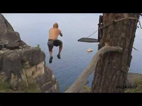 Deportes EXtremos - YouTube