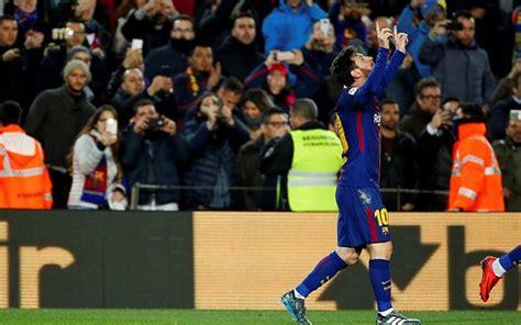 -deportes-futbol-mundial-barcelona-alaves-vivo-directo ...