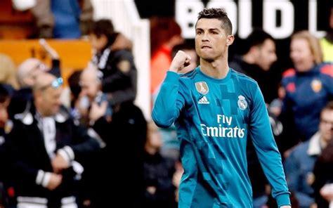 -deportes-futbol-mundial-real-madrid-vs-valencia-vivo ...
