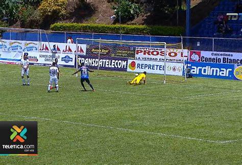 Deportes   Futbol   Nacional   Grecia   Teletica