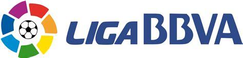 Deportes y videojuegos: Liga Adelante. Promoción de ...