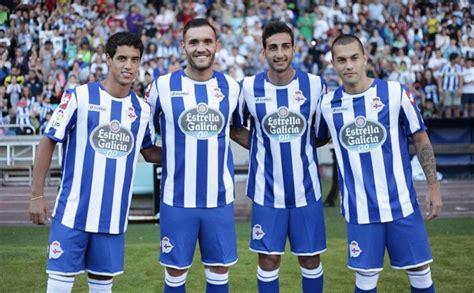 Deportivo La Coruna v Almeria betting tips, La Liga ...