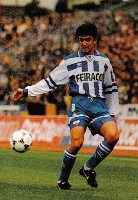 Deportivo Pictures   Page 3   Deportivo La Coruna.com Forum