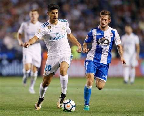 Deportivo   Real Madrid | fotos | Real Madrid CF