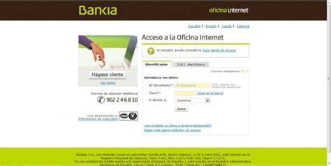 Depósito 12 Más Internet de Bankia | Comparativa de Depósitos