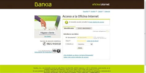 Depósito 12 Plus Especial de Bankia   Comparativa de Depósitos
