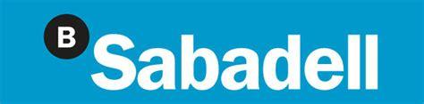 Depósitos Online de Banco Sabadell – MEJORES DEPÓSITOS