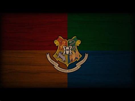 Der Pottermore Hogwarts Haus Test   Ich komme nach ...