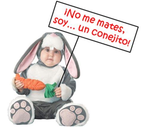 Derecho A Vivir Related Keywords   Derecho A Vivir Long ...