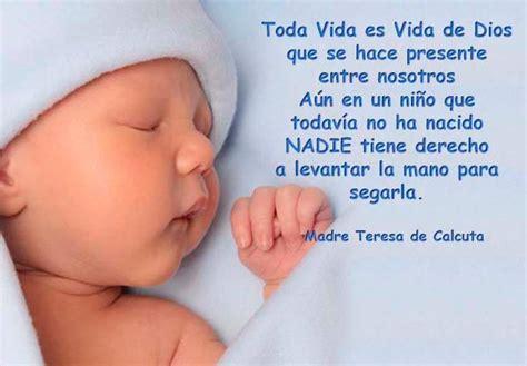 Derecho a vivir · SÍ a la vida · SÍ a la mujer · No al ...