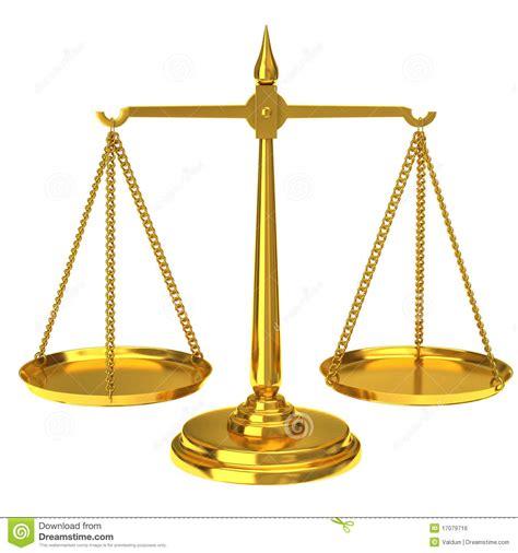 Derecho Notarial y Otras Ramas del Derecho.
